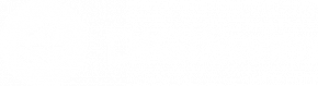 DigiSwim-logo-white