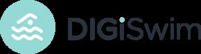 DigiSwim-logo_1