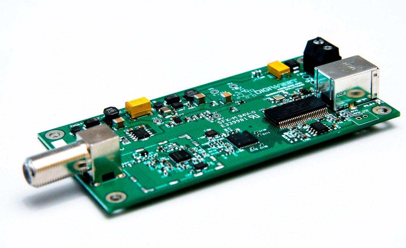 Sonda-DVB-T-portfolio-01