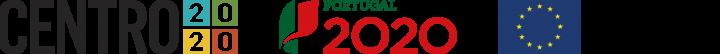 centro2020